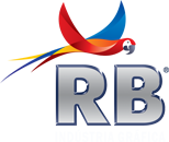 RB Indústria Gráfica